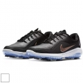 Nike Ladies Nike React Vapor 2 Golf Shoes